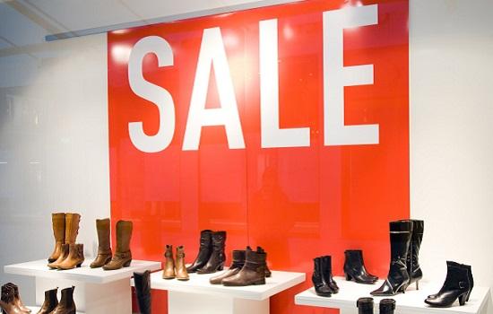 Buyer Impulse On Sale