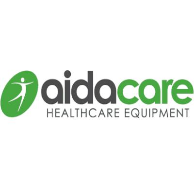 AidaCare Logo